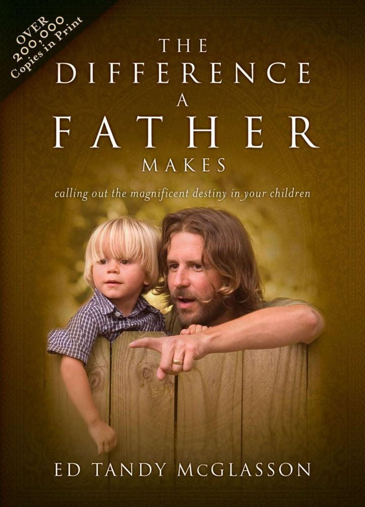the-difference-a-father-makes